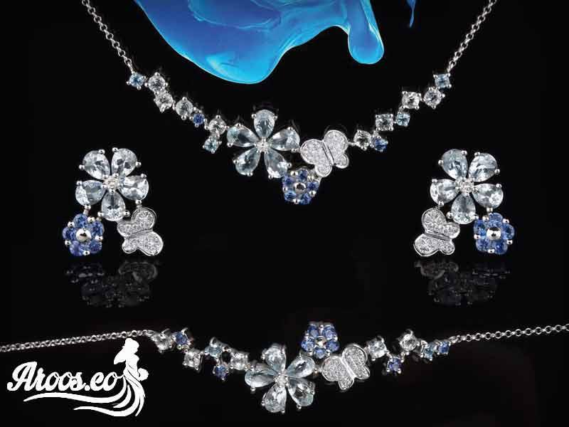 [تصویر:  bride-jewelry-108.jpg]