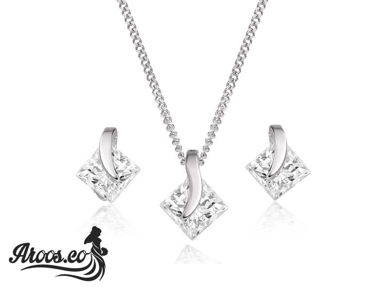 [تصویر:  bride-jewelry-11.jpg]