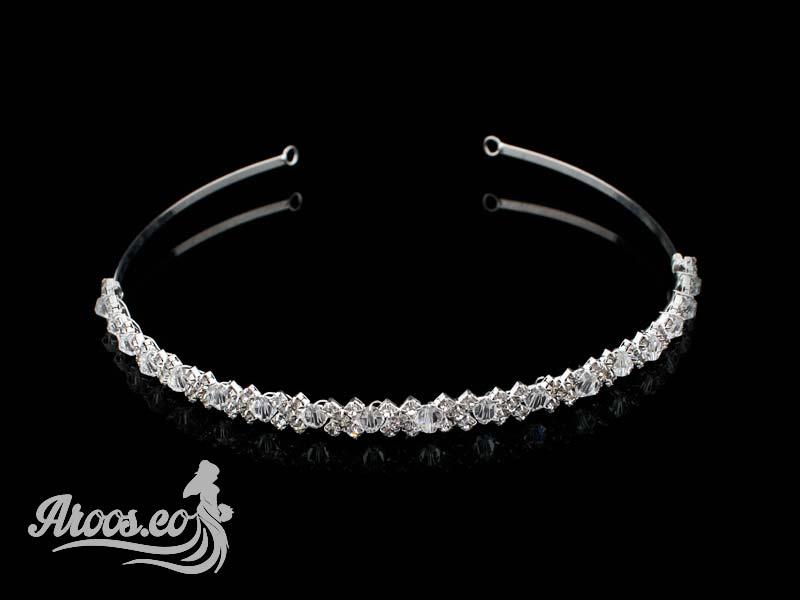 [تصویر:  bride-jewelry-16.jpg]