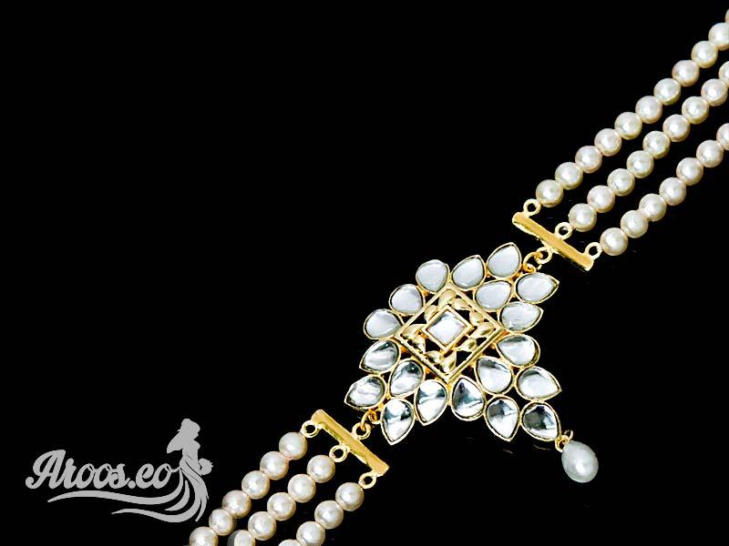 [تصویر:  bride-jewelry-17.jpg]