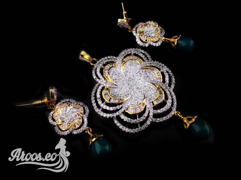 [تصویر:  bride-jewelry-18.jpg]