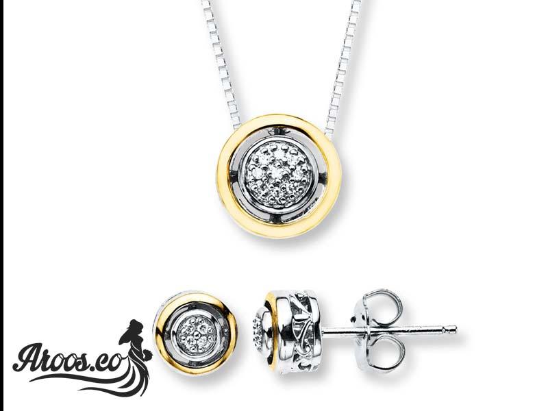 [تصویر:  bride-jewelry-19.jpg]