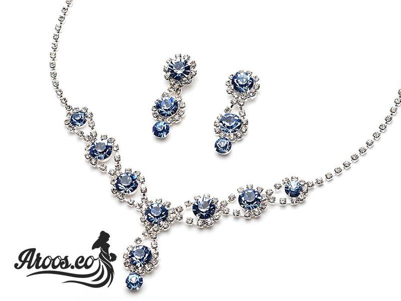[تصویر:  bride-jewelry-2.jpg]