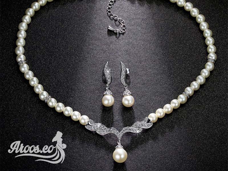 [تصویر:  bride-jewelry-21.jpg]