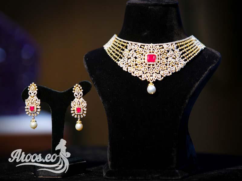 [تصویر:  bride-jewelry-24.jpg]