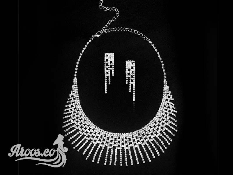 [تصویر:  bride-jewelry-26.jpg]