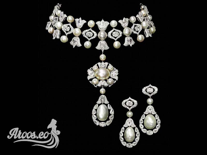[تصویر:  bride-jewelry-27.jpg]