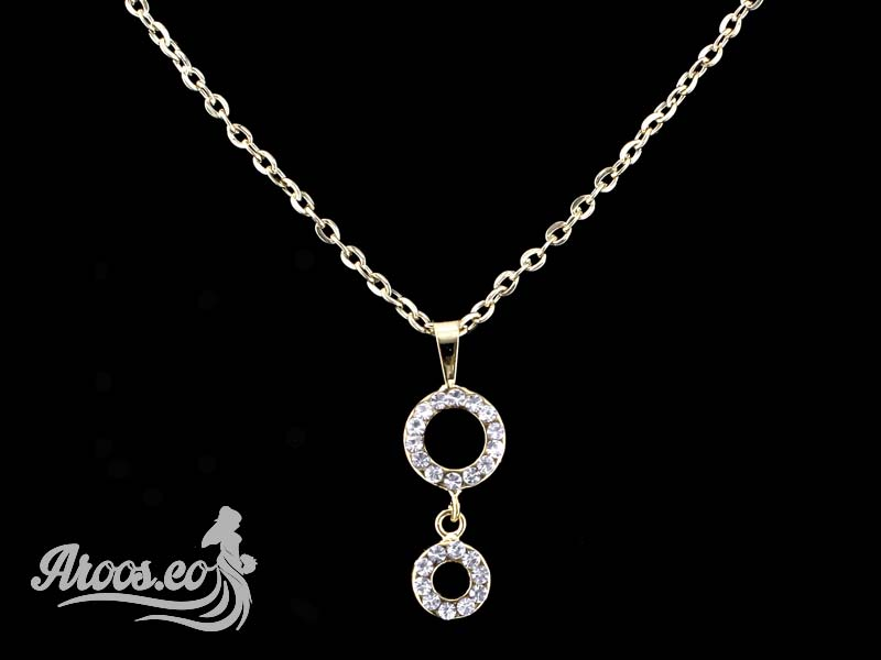 جدیدترین مدل های جواهرات عروس