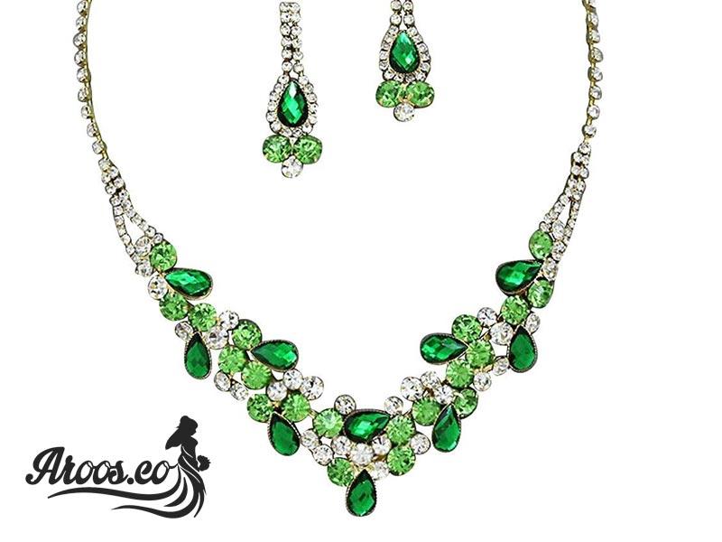 [تصویر:  bride-jewelry-3.jpg]