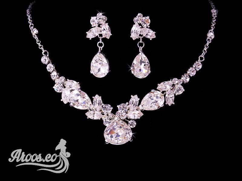 جواهرات لوکس زنانه
