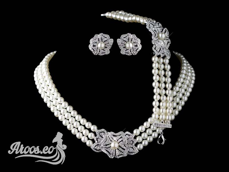 سرویس جواهر سلطنتی