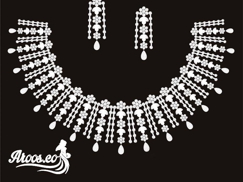 [تصویر:  bride-jewelry-5.jpg]