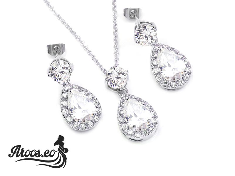 [تصویر:  bride-jewelry-6.jpg]