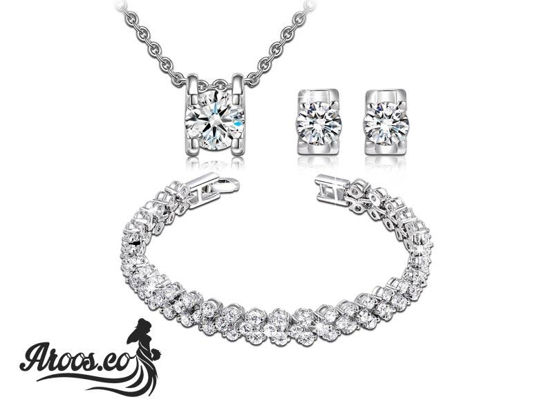 [تصویر:  bride-jewelry-7.jpg]