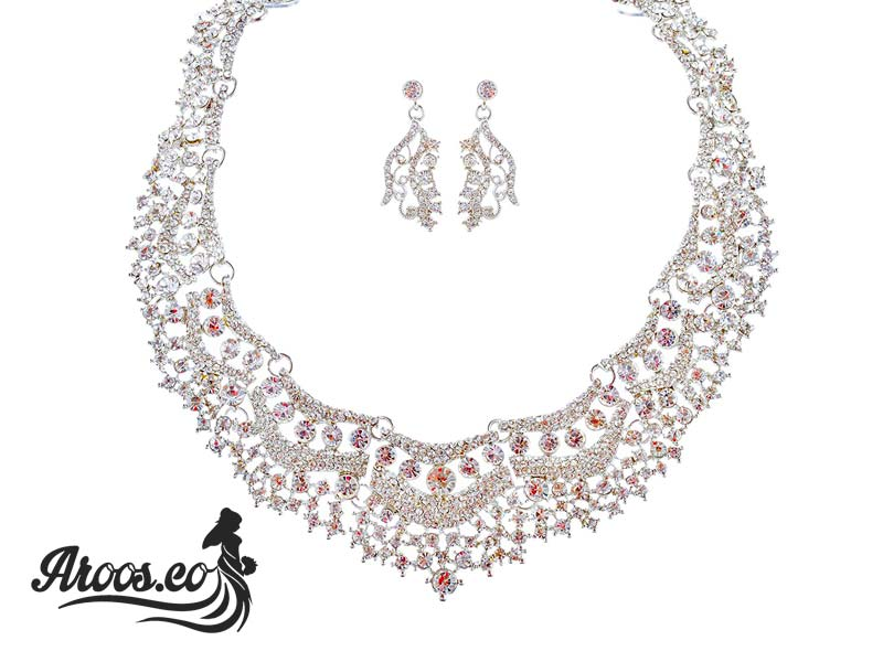[تصویر:  bride-jewelry-8.jpg]