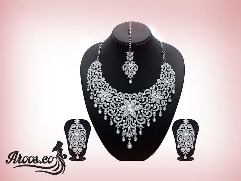[تصویر:  bride-jewelry-86.jpg]