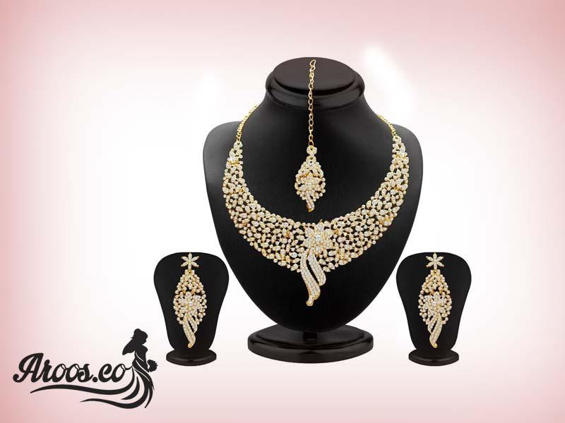 [تصویر:  bride-jewelry-87.jpg]