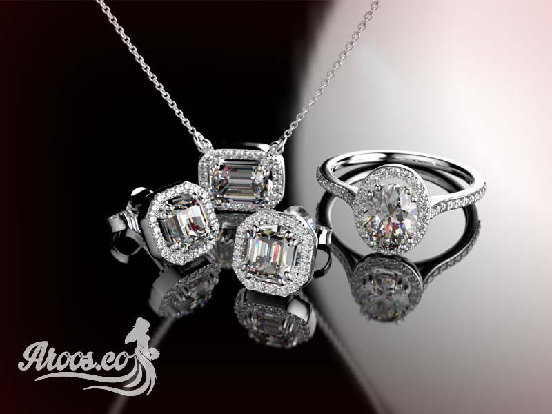 [تصویر:  bride-jewelry-89.jpg]