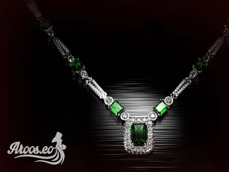 [تصویر:  bride-jewelry-90.jpg]