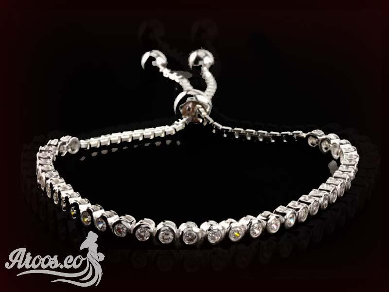 [تصویر:  bride-jewelry-92.jpg]