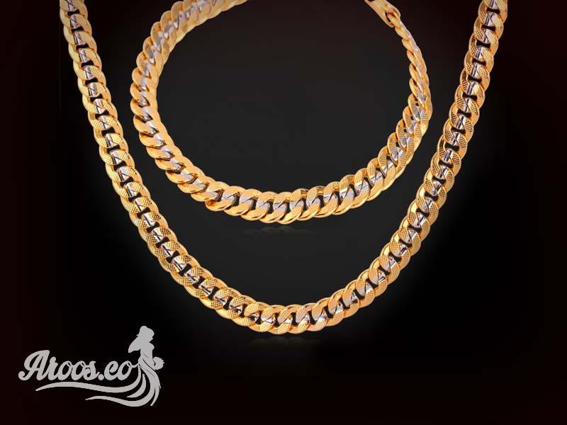 [تصویر:  bride-jewelry-96.jpg]