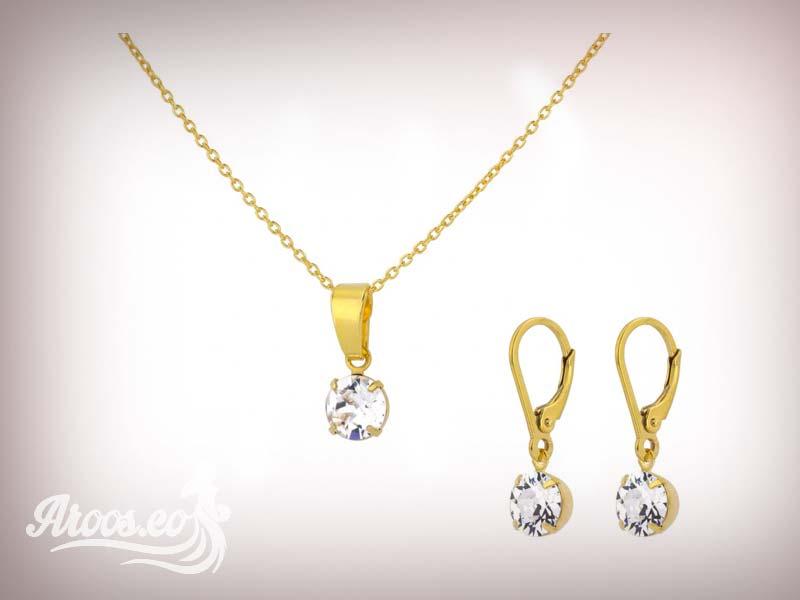 [تصویر:  bride-jewelry-98.jpg]