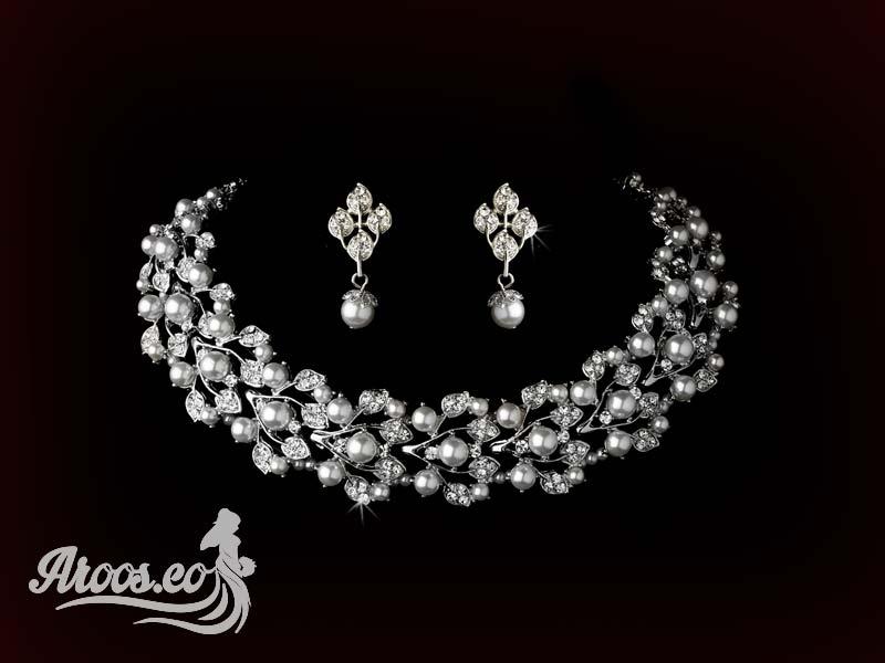 [تصویر:  bride-jewelry-99.jpg]