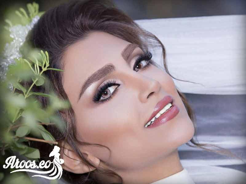 عکس عروس خوشگل ایرانی