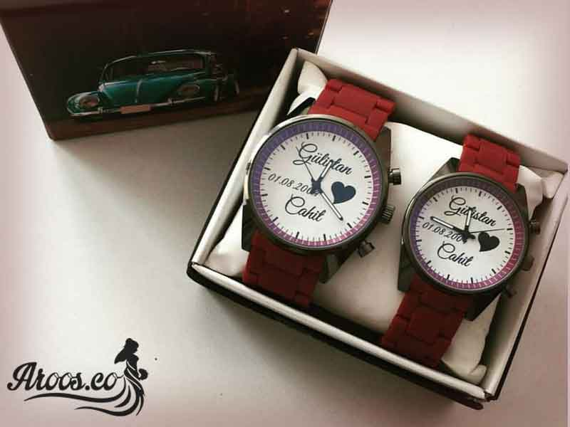 [تصویر:  brides-watch-10.jpg]