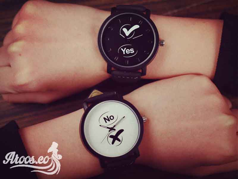 [تصویر:  brides-watch-15.jpg]