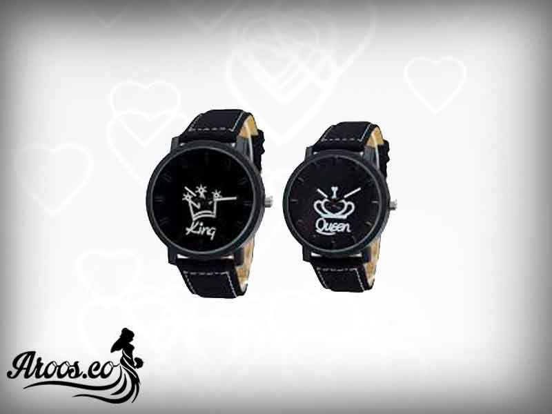 [تصویر:  brides-watch-19.jpg]