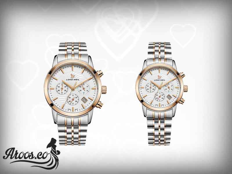 [تصویر:  brides-watch-23.jpg]