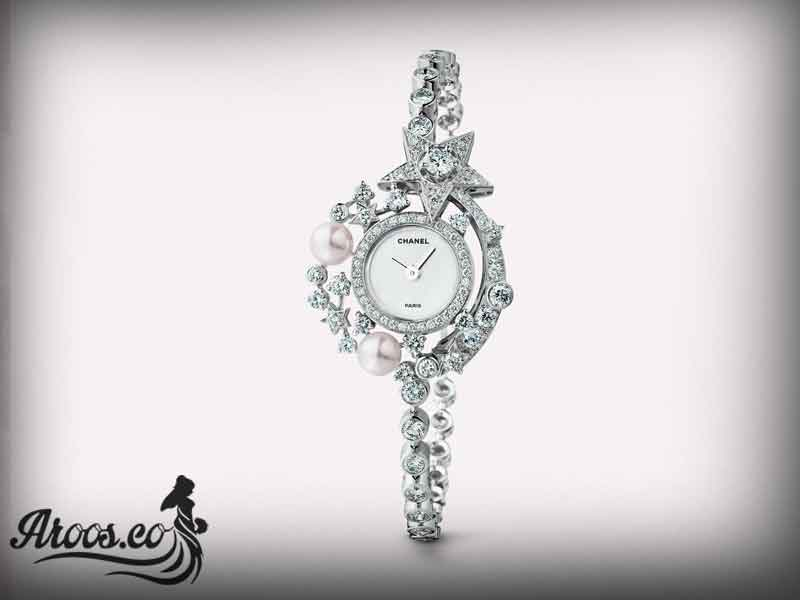 [تصویر:  brides-watch-32.jpg]