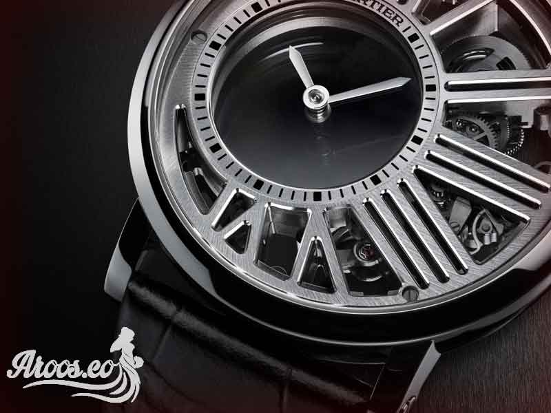[تصویر:  brides-watch-36.jpg]