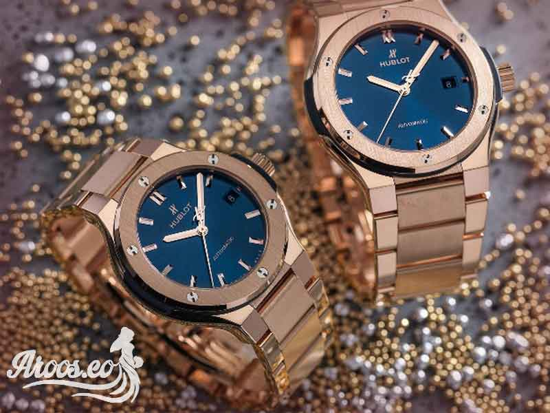 [تصویر:  brides-watch-4.jpg]