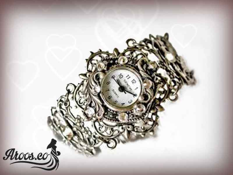 [تصویر:  brides-watch-43.jpg]