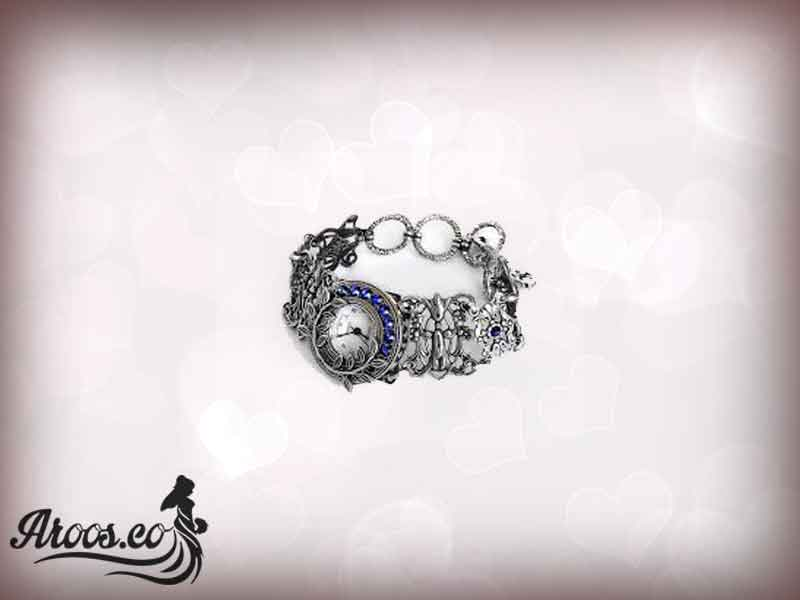 [تصویر:  brides-watch-44.jpg]