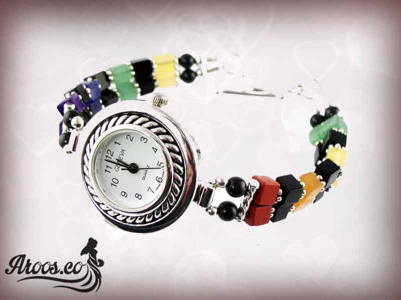 [تصویر:  brides-watch-46.jpg]