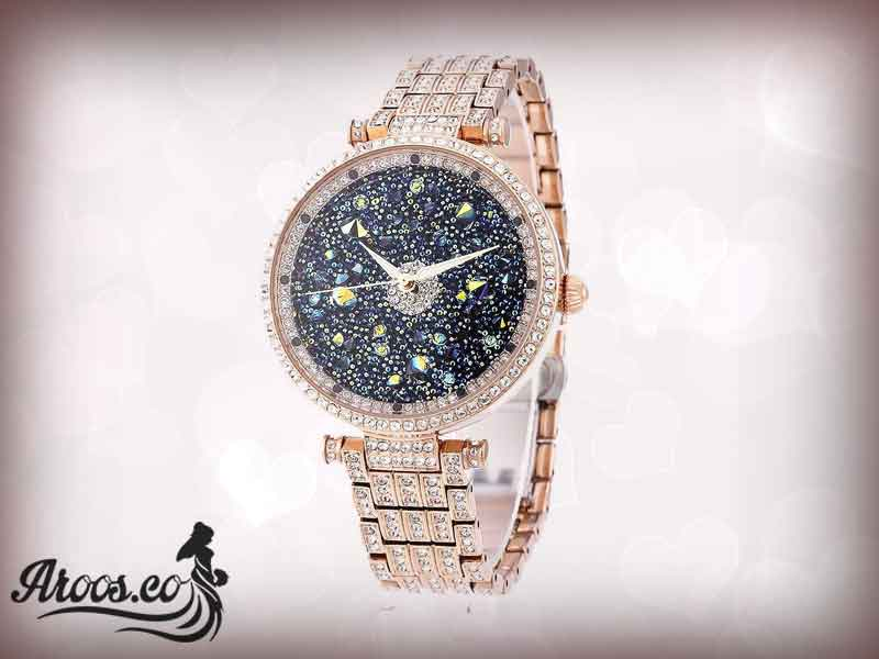 [تصویر:  brides-watch-47.jpg]