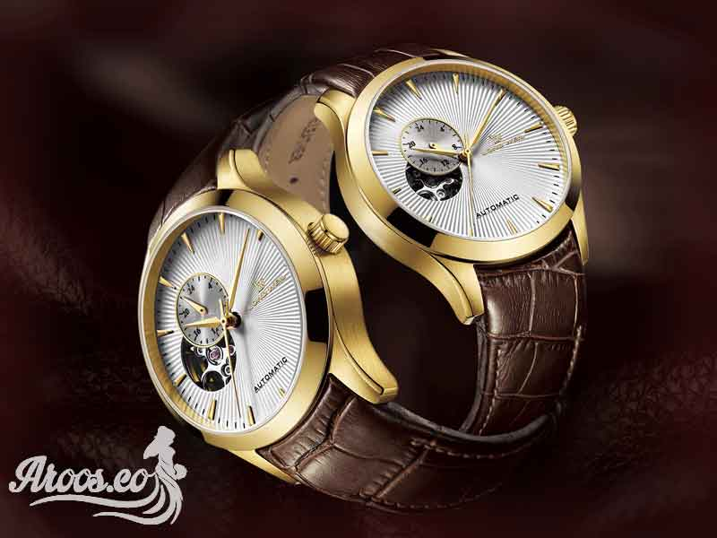 [تصویر:  brides-watch-5.jpg]