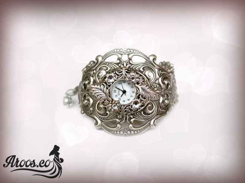 [تصویر:  brides-watch-50.jpg]