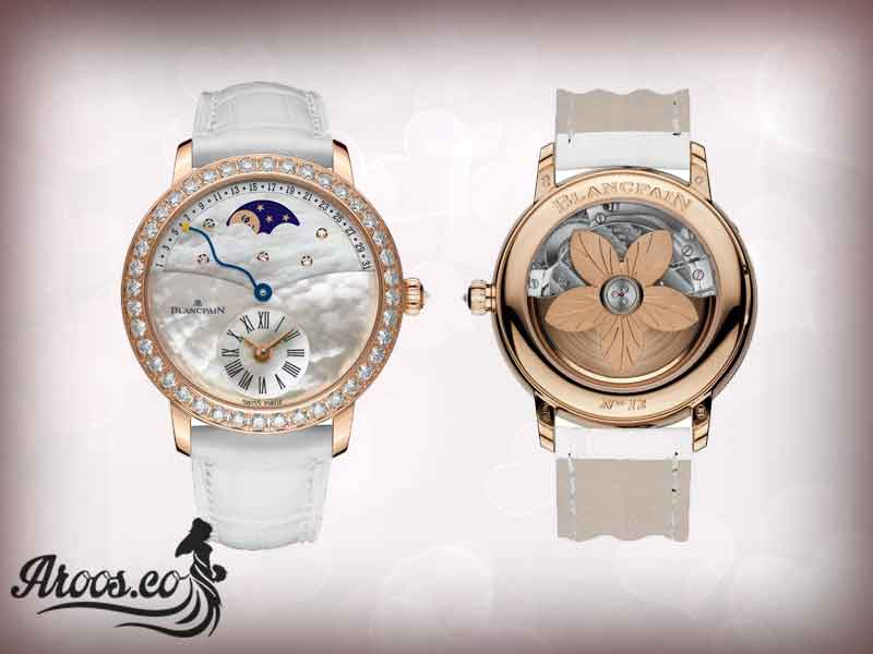 [تصویر:  brides-watch-51.jpg]