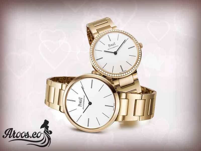 [تصویر:  brides-watch-53.jpg]