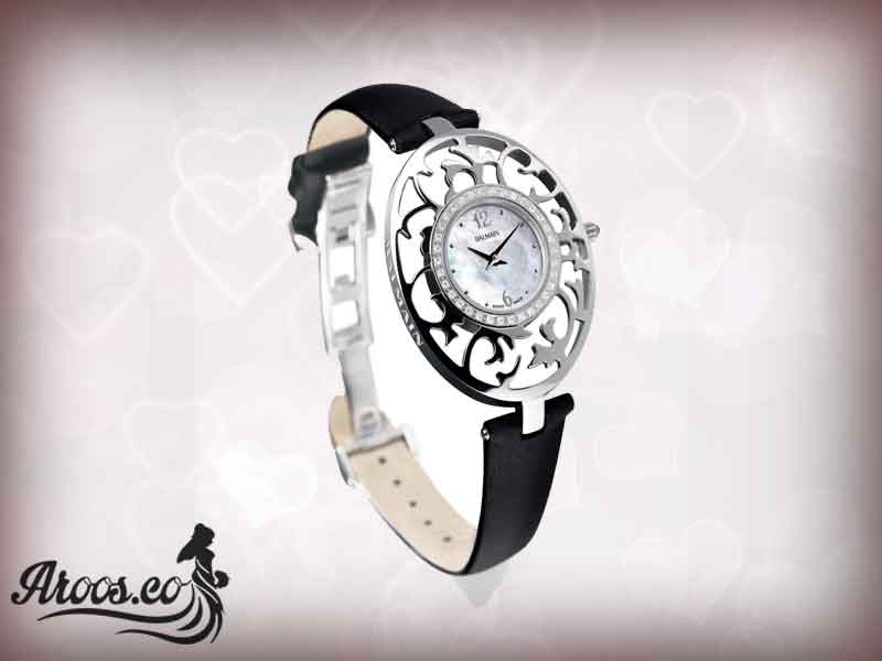 [تصویر:  brides-watch-55.jpg]