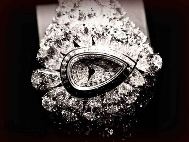 [تصویر:  brides-watch-56.jpg]