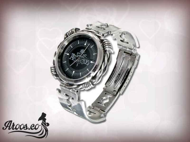 [تصویر:  brides-watch-57.jpg]