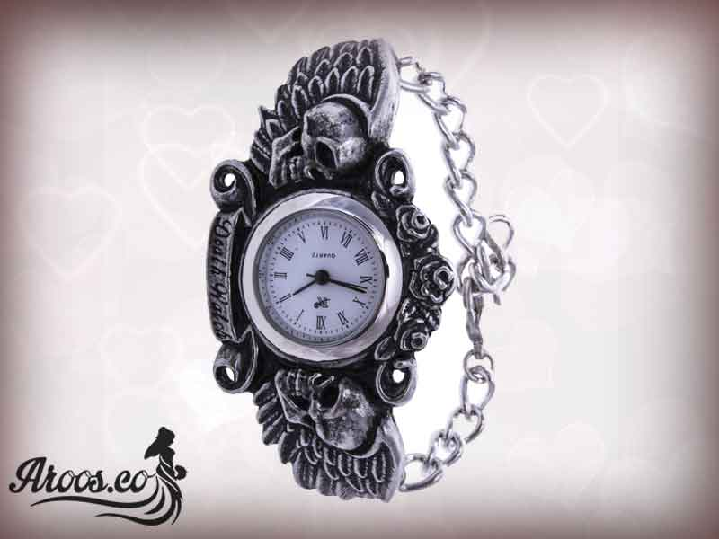 [تصویر:  brides-watch-59.jpg]