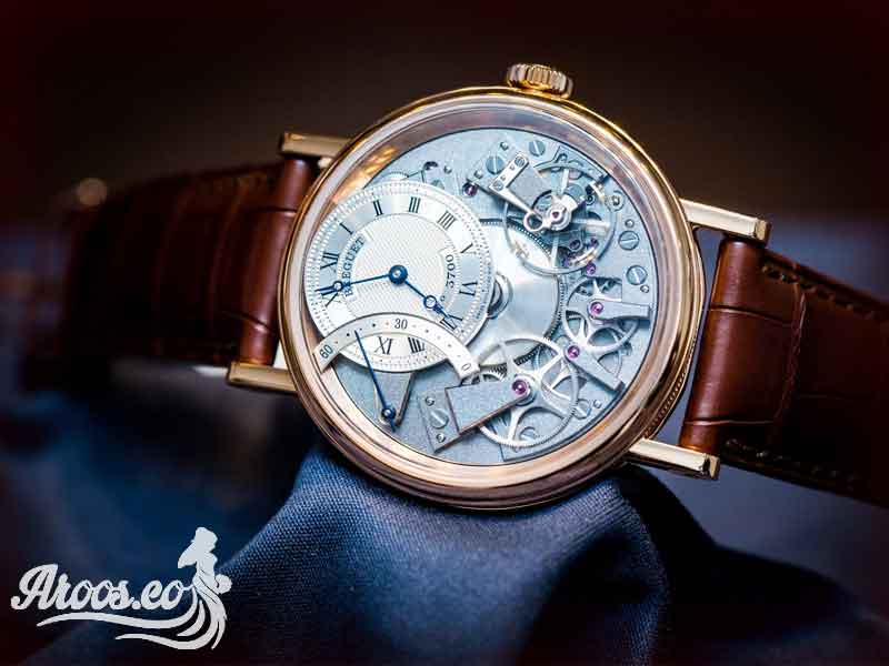[تصویر:  brides-watch-62.jpg]