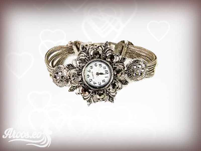 [تصویر:  brides-watch-63.jpg]