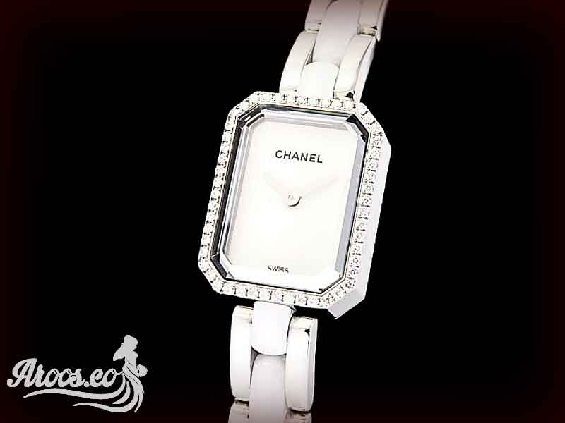[تصویر:  brides-watch-64.jpg]
